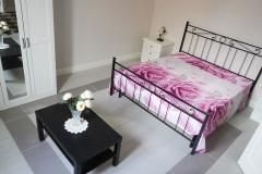 stanza-1-rosa